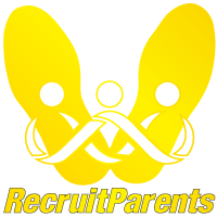 Recruit Parents.com™