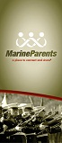 Marine Parents Brochure