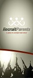 Recruit Parents Brochure