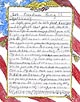 Write Letters to the Troops